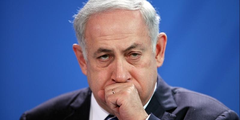 Benjamin Netanjahu - Foto: über dts Nachrichtenagentur