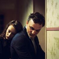 Berlinale-Wettbewerbsfilm - Foto: Marco Krüger