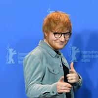 Ed Sheeran - Foto: An Ed Sheeran kam 2017 niemand vorbei. Foto:Jens Kalaene
