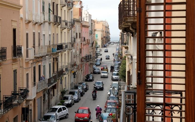 Sizilien (Italien) - Foto: über dts Nachrichtenagentur