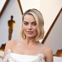 Oscars - Margot Robbie - Foto: Jordan Strauss/Invision/AP/