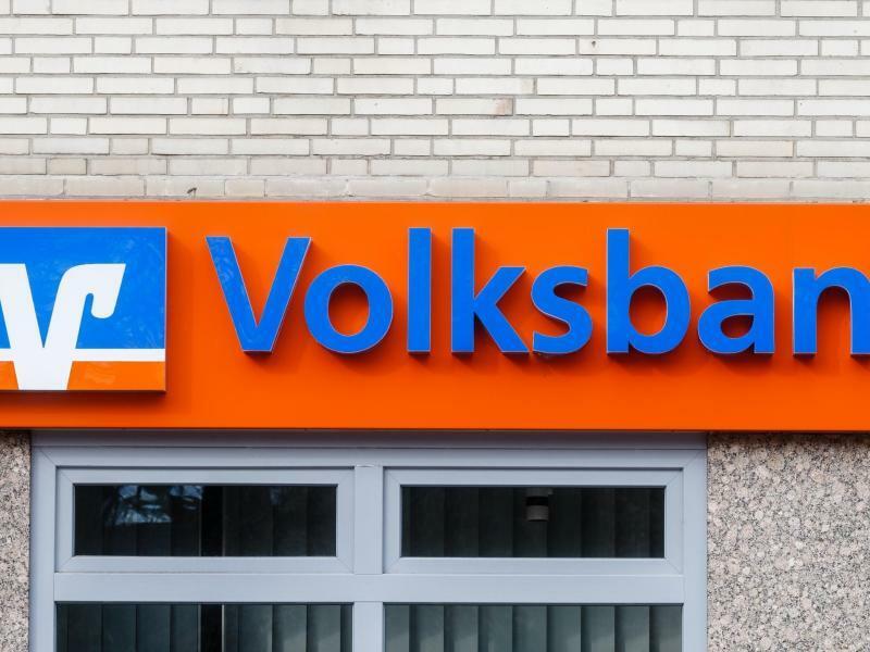 Volks- und Raiffeisenbanken - Foto: Markus Scholz