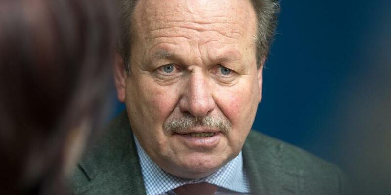 Tarifverhandlungen - Foto: Ralf Hirschberger