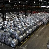 Stahlproduktion - Foto: über dts Nachrichtenagentur