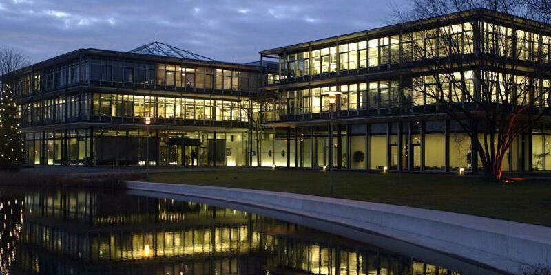 Bertelsmann AG Bilanz-Pk - Foto: Bernd Thissen