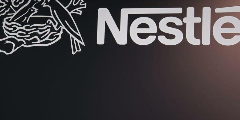 Streit zwischen Edeka und Nestlé - Foto: Jean-Christophe Bott/KEYSTONE