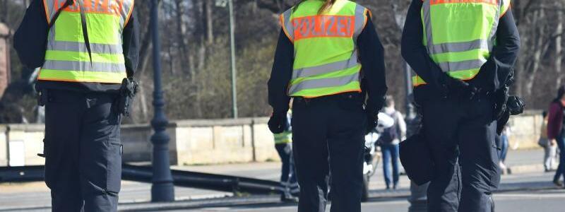 Berliner Halbmarathon - Foto: Paul Zinken