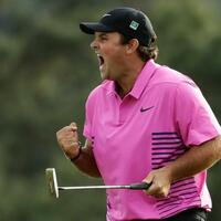 Masters-Sieger - Foto: Chris Carlson/AP