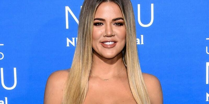 Khloé Kardashian - Foto: Evan Agostini/Invision