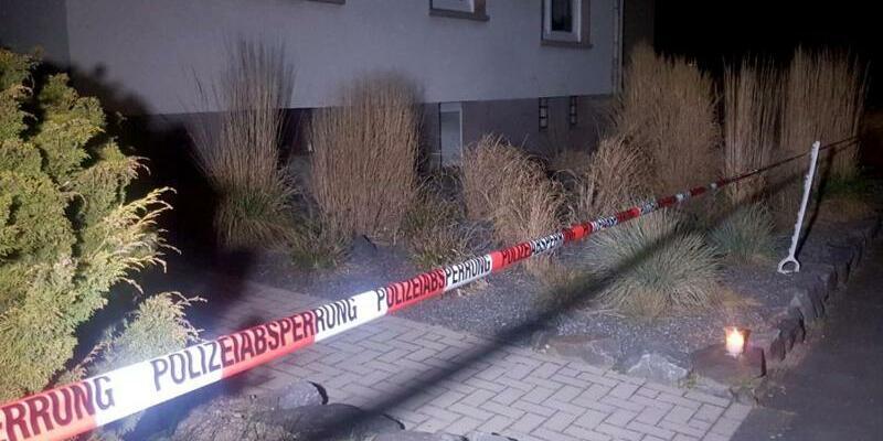 Bericht: Frau in Osnabrück umgebracht und zerstückelt - Foto: Nord-West-Media TV/dpa