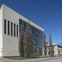 Festspielhaus Baden-Baden - Foto: Uli Deck