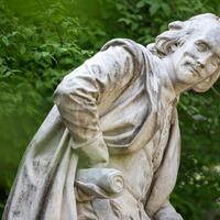Shakespeare in Weimar - Foto: arifoto UG