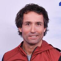 Cheftrainer - Foto: Jens Kalaene