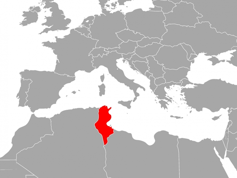 Tunesien - Foto: über dts Nachrichtenagentur