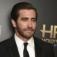Jake Gyllenhaal - Foto: Jordan Strauss