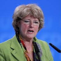 Monika Grütters - Foto: über dts Nachrichtenagentur