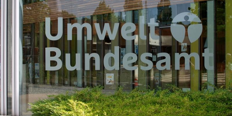 Umweltbundesamt - Foto: über dts Nachrichtenagentur