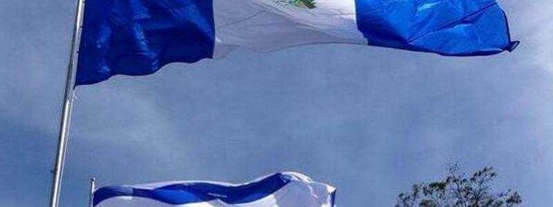Guatemala eröffnet Botschaft in Jerusalem - Foto: Especial/NOTIMEX/Illustration