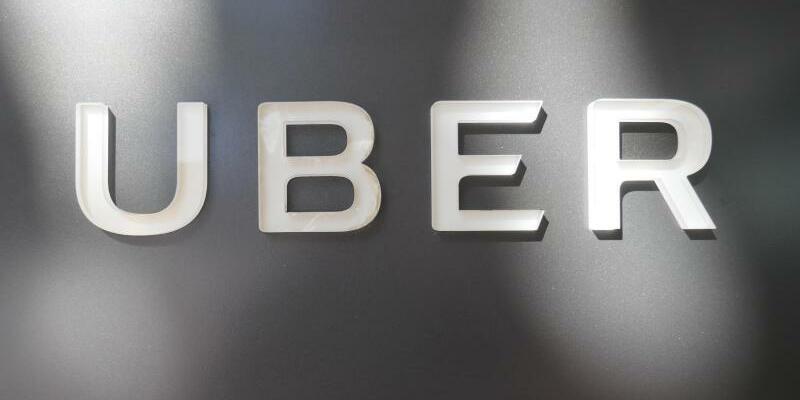 Fahrdienstleister Uber - Foto: Christoph Dernbach