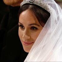 Royale Hochzeit - Foto: Uncredited/UK Pool/Sky News