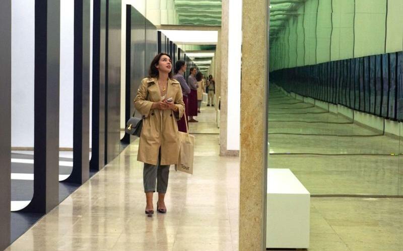 16. Internationale Architektur-Biennale Venedig - Foto: Andrea Merola
