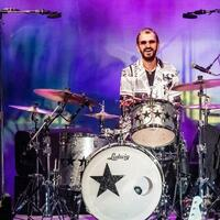 Ringo Starr - Foto: Markus Scholz