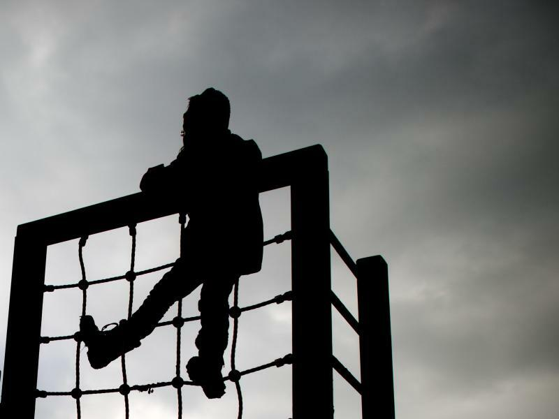 Kindergeld - Foto: Julian Stratenschulte/Symbolbild