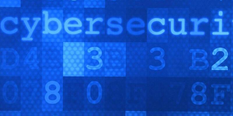 Cyberkriminalität - Foto: Ralf Hirschberger