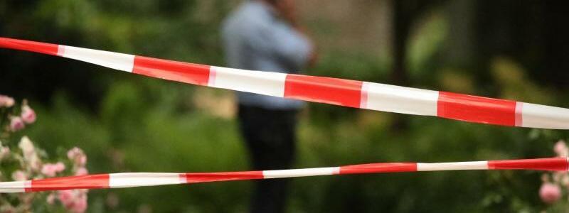 Tödlicher Angriff in Viersen - Foto: David Young