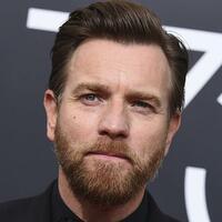 Ewan McGregor - Foto: Jordan Strauss/Invision/AP