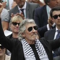 Roger Waters - Foto: Alessandra Tarantino