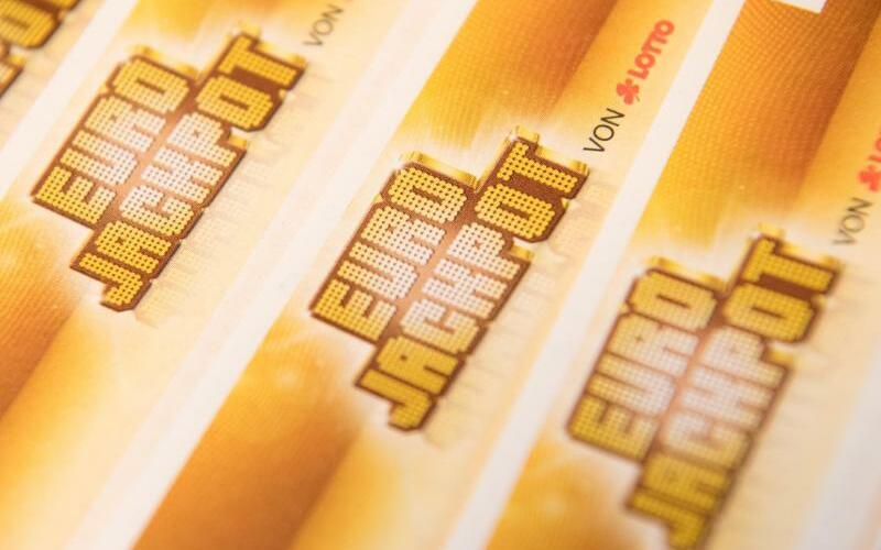 kostenlose singlebörse ab 40 erfurt