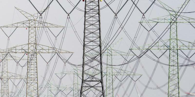 Energiepreise - Foto: Daniel Reinhardt