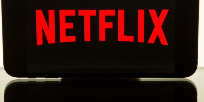 Netflix - Foto: Sebastian Kahnert