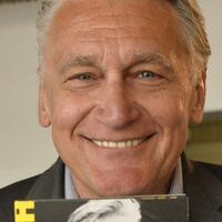 Rainhard Fendrich - Foto: Herbert Pfarrhofer