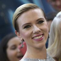 Scarlett Johansson - Foto: Evan Agostini/Invision/AP