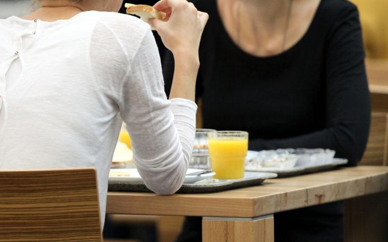 Frühstück - Foto: über dts Nachrichtenagentur