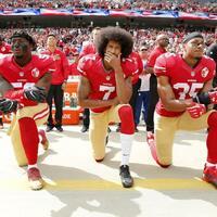 Protest - Foto: John G Mabanglo/AP