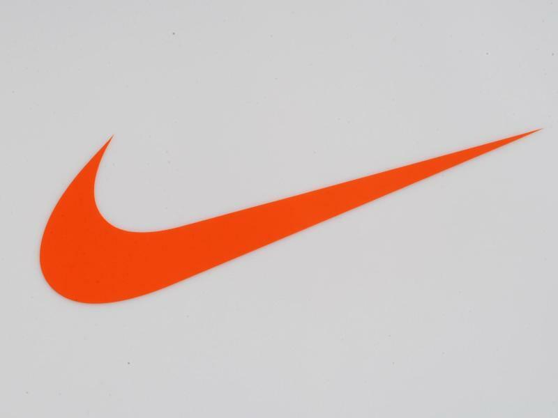 Nike - Foto: Patrick Seeger
