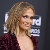 Jennifer Lopez - Foto: Jordan Strauss