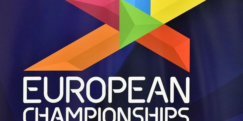 European Championships - Foto: Eric Lalmand/BELGA