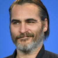 Joaquin Phoenix - Foto: Ralf Hirschberger