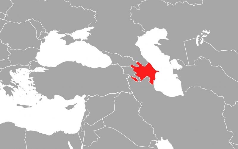 Aserbaidschan - Foto: über dts Nachrichtenagentur