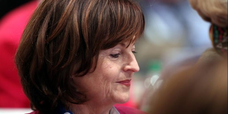 Marlene Mortler - Foto: über dts Nachrichtenagentur