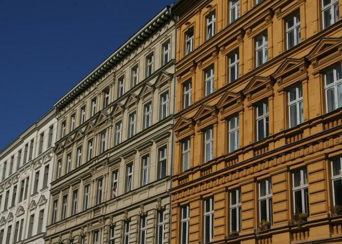 remarkable, Kosten einer partnervermittlung and the