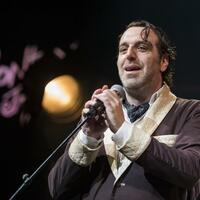 Chilly Gonzales - Foto: Cyril Zingaro