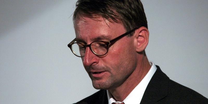 Roland Wöller - Foto: über dts Nachrichtenagentur