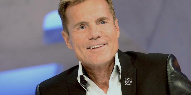 Dieter Bohlen - Foto: Henning Kaiser