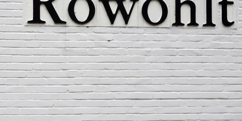 Rowohlt Verlag - Foto: Jens Ressing