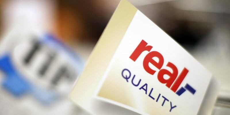 Supermarktkette Real - Foto: Rolf Vennenbernd